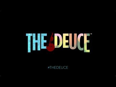 The Deuce | Trailer