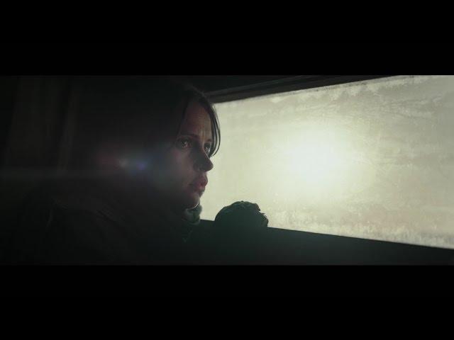 로그 원: 스타 워즈 스토리 - 3차 공식 예고편 (한글자막)