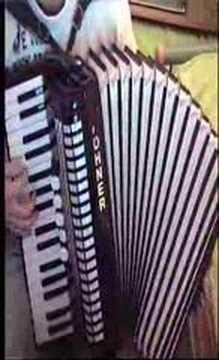 Harmonika - Na Golici
