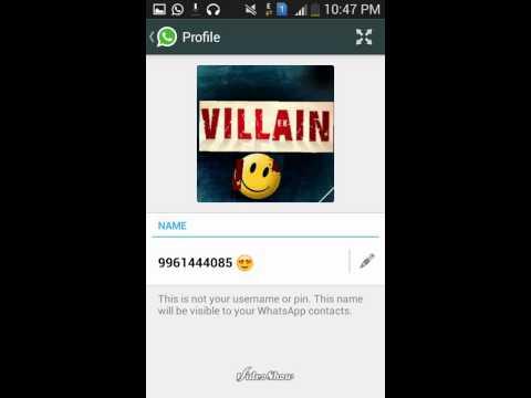 Ek villain Touching background music - BGM