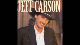 Watch Jeff Carson That Last Mile video
