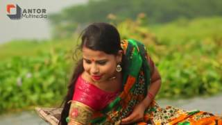 bangla new music video 2017 by fa sumon   Jonom Rini720p