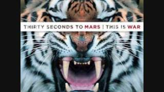 Watch 30 Seconds To Mars Escape video