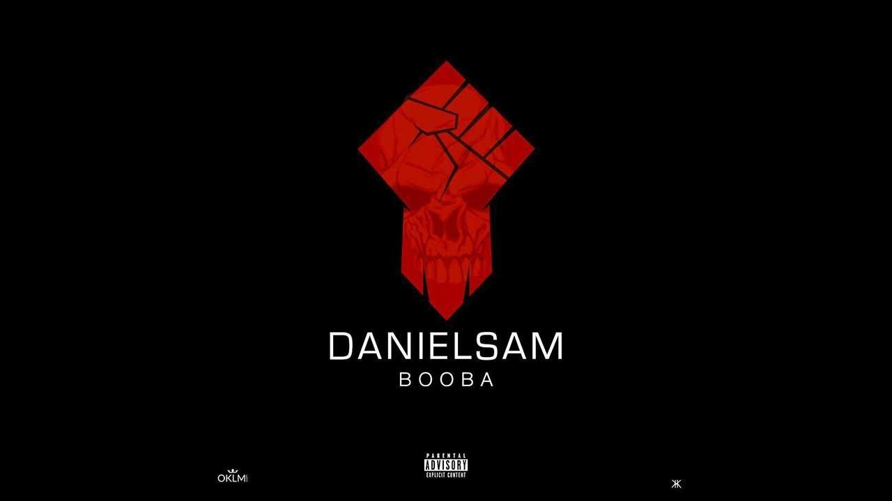 Booba - Daniel Sam (Audio)