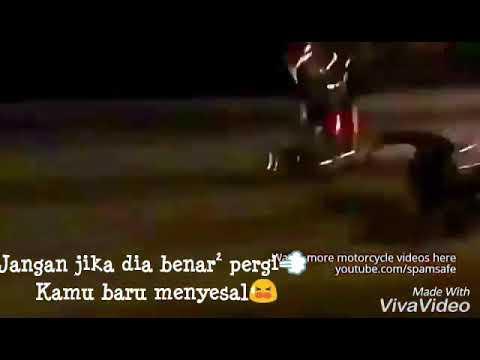 Viva Video Versi Balap Liar