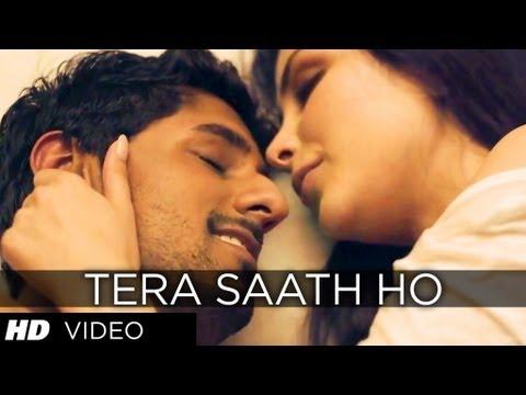 Tera Saath Ho Song | 7 Welcome To London | Asad Shan Sabeeka...