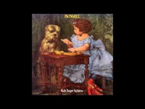 Bob Seger - Song To Rufus