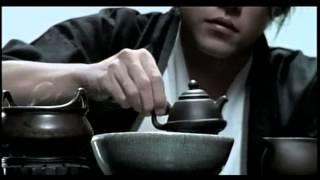 周杰倫 Jay Chou【爺爺泡的茶 Grandpa