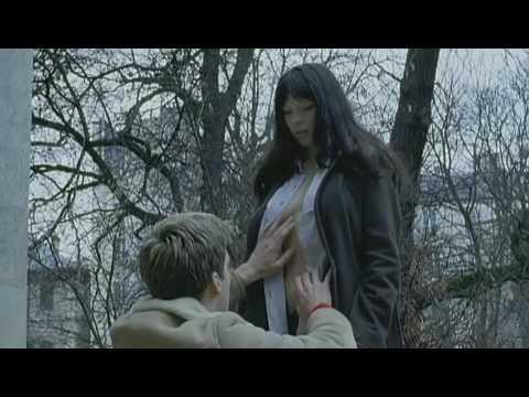The Beautiful Person (Trailer HQ 2009)