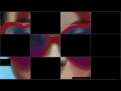 Gorillaz - The Apprentice (Official Audio)