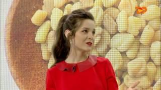 Ne Shtepine Tone, 13 Janar 2017, Pjesa 2 - Top Channel Albania - Entertainment Show