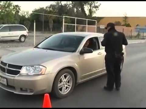 Mejores salarios para los policías de Ramos Arizpe