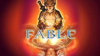 Fable: The Lost Chapters Soundtrack- Lookout Point