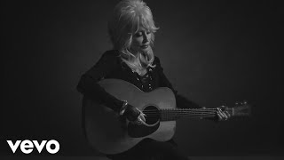 Dolly Parton Girl In The Movies From The Dumplin 39 Original Motion Picture Soundtrack