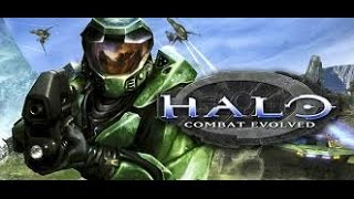 MineCraft Skins - Halo: Combat Evolved - Master Chief