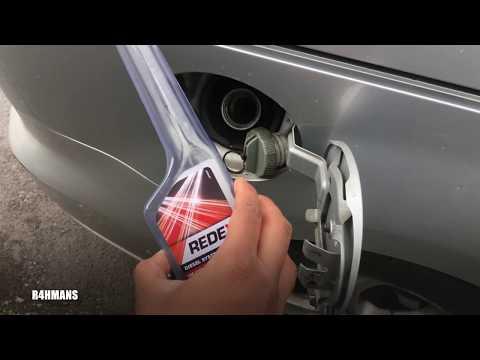 Redex Diesel