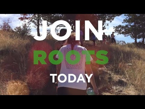 view Join ROOTS! video