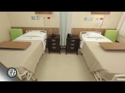 sala-de-hospitalizacion