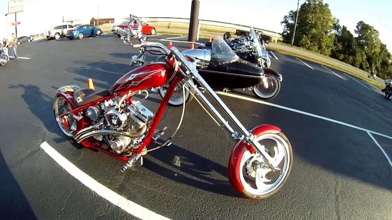 Bikes Evansville In Contest Evansville IN
