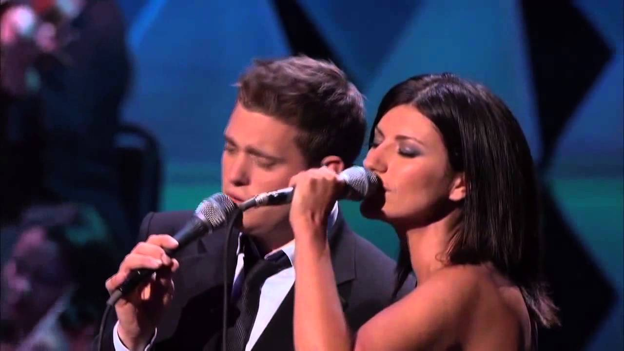 you ll never find another love like mine michael buble: