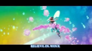 download lagu Winx Club 2:believix 3d Transformation  Rai English  gratis