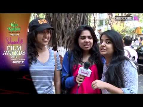 media badshah comedy 3gp