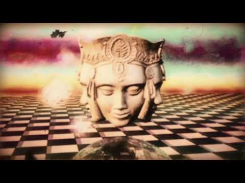 Аквариум, Борис Гребенщиков - Вавилонская Башня