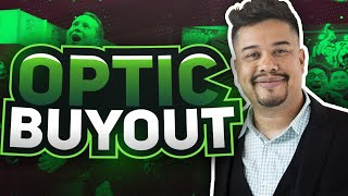 The Truth Behind the OpTic Buyout