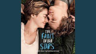 Download Lagu All Of The Stars Gratis STAFABAND