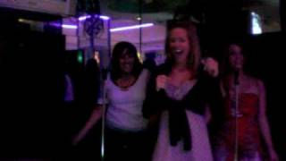 Karaoke Idols Stand By Me Karaoke Version
