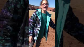 Mud Fun Vlog 3, Day 1