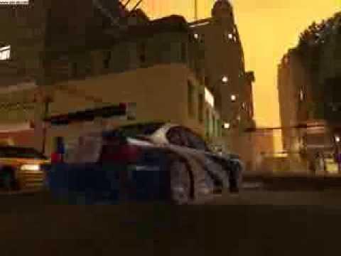 Pictures   on Speeding Taxi Kills Cyclist In Ras Al Khaimah   Worldnews Com