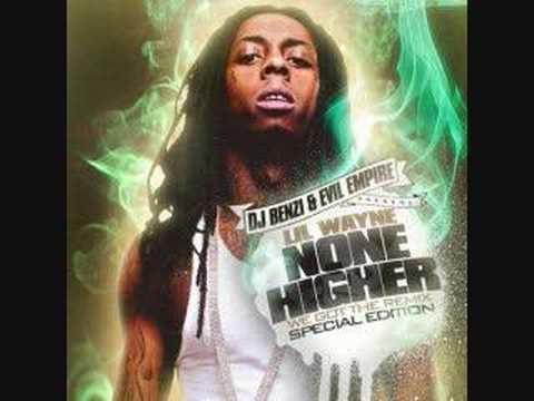 Lil Wayne - Certified