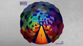 download lagu Muse - Undisclosed Desires Hd Flac gratis