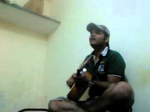 fir mohabbat guitar chords