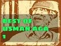 Lagu Best Of Usman Aga - 1 | Full En Komik Anlar