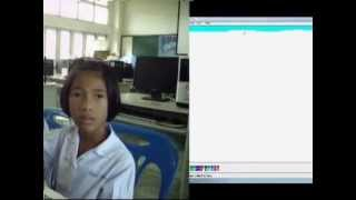 วาดภาพโรงเรียนในฝันสู่อาเซียน