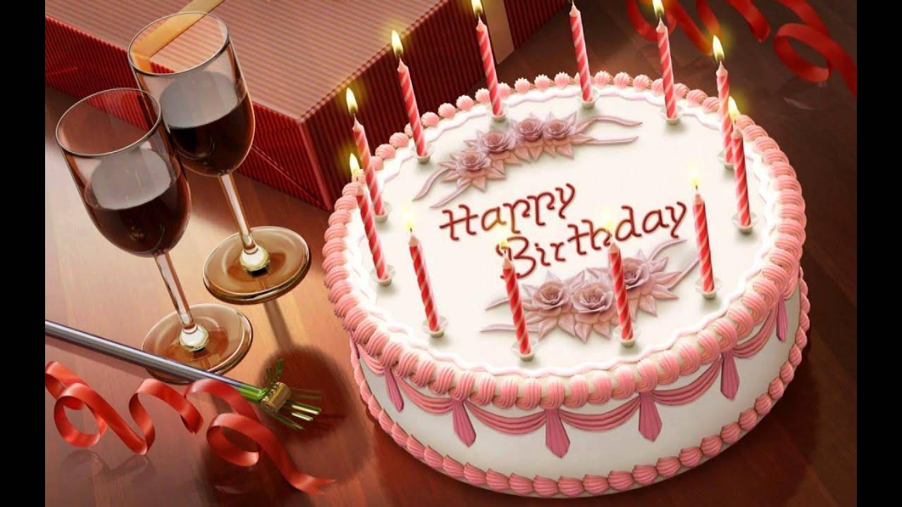 День рождения традиции поздравление 716