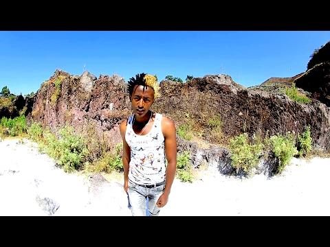 Getahun Ketema(Gech) - Yamegnal - New Ethiopian Music 2017