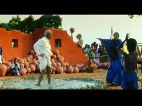Pyare Panchi - Hindustani - Hindi video