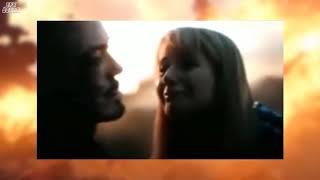AvengerS Endgame Fight Scene - AvengerS Endgame Final Battle Leaked Footage (Spoiler Alert)