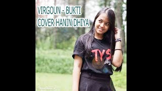 download lagu Bukti - Virgoun  Cover  By Hanin Dhiya gratis