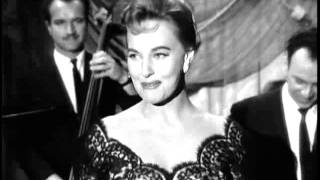 Lola Albright - A Good Man Is Hard to Find
