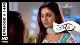Uttaran - ???? - 21st October 2014 - Full Episode(HD)