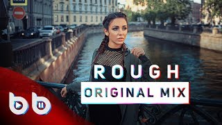 download lagu Burak Balkan - Rough gratis