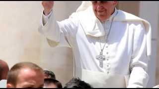 El Papa y el Premio Nobel