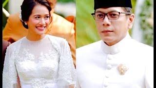 Download Lagu Pernikahan Gista Putri dan Wishnutama Gratis STAFABAND