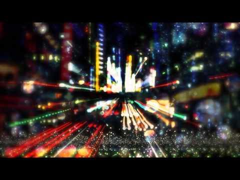 reedd - Tokyo Lights (Official Video)