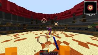 LuckeN vs MR_KORNEL [TXT FPS BOOST]