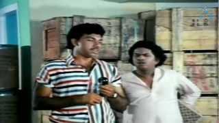 Veli - Satyaraj, Bhaghyaraj Tamil Full Movie
